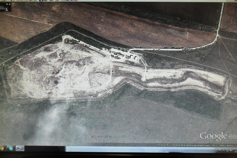 Первомайск николаевской области старые фото газобетона односкатной