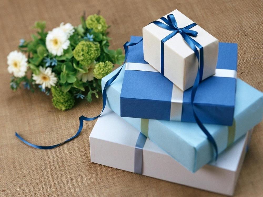 Новый розыгрыш подарков от «Блокнота» и партнеров на площадке Инстаграм