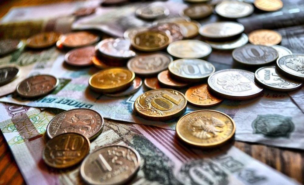 К 2030 году зарплаты волгодонцев планируют довести до 90 000 рублей в месяц