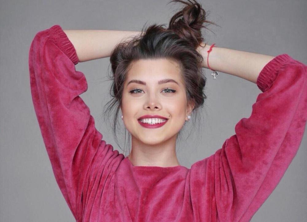 Волгодончанка Анна Сайдалиева удивила Тимати и Басту на этапе отборов в шоу «ПЕСНИ»