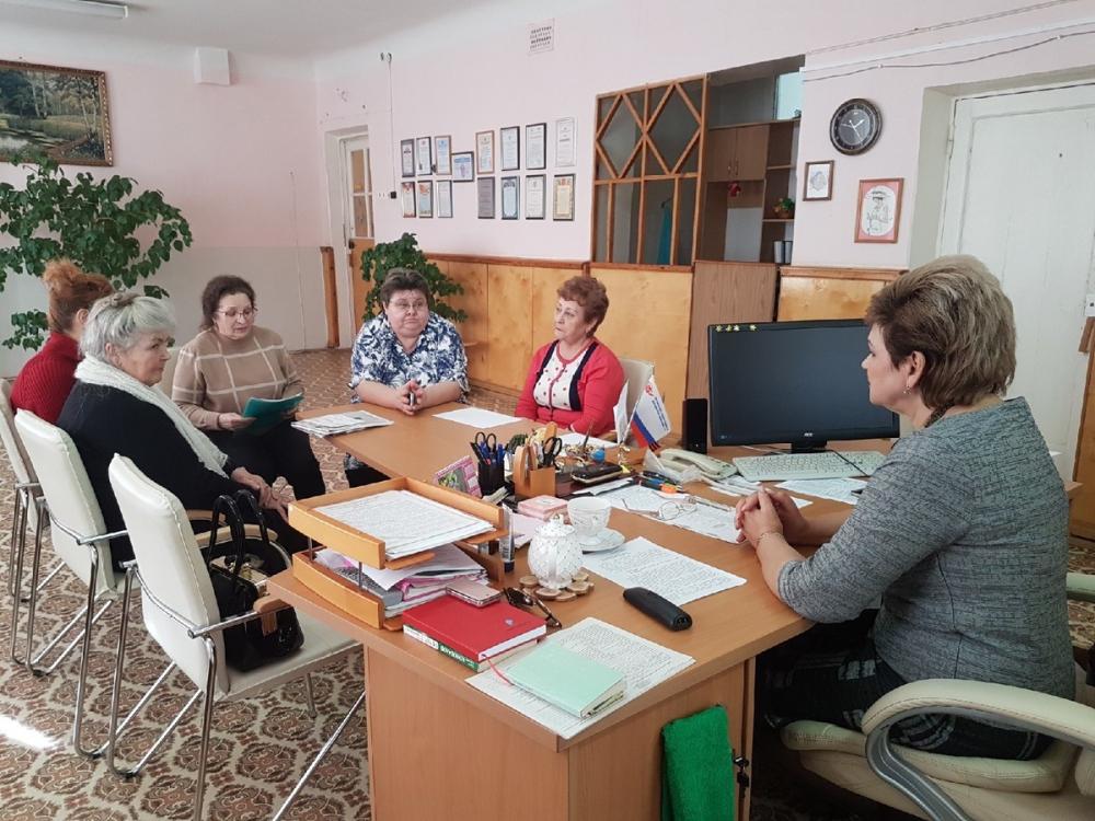 Почему Волгодонск «подчинится» Цимлянску и сколько работников тубдиспансера будут уволены из-за новой реформы