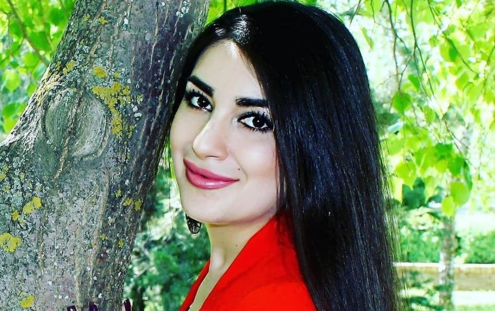 Волгодончанка Ханна Голышева стала победительницей Международного вокального фестиваля
