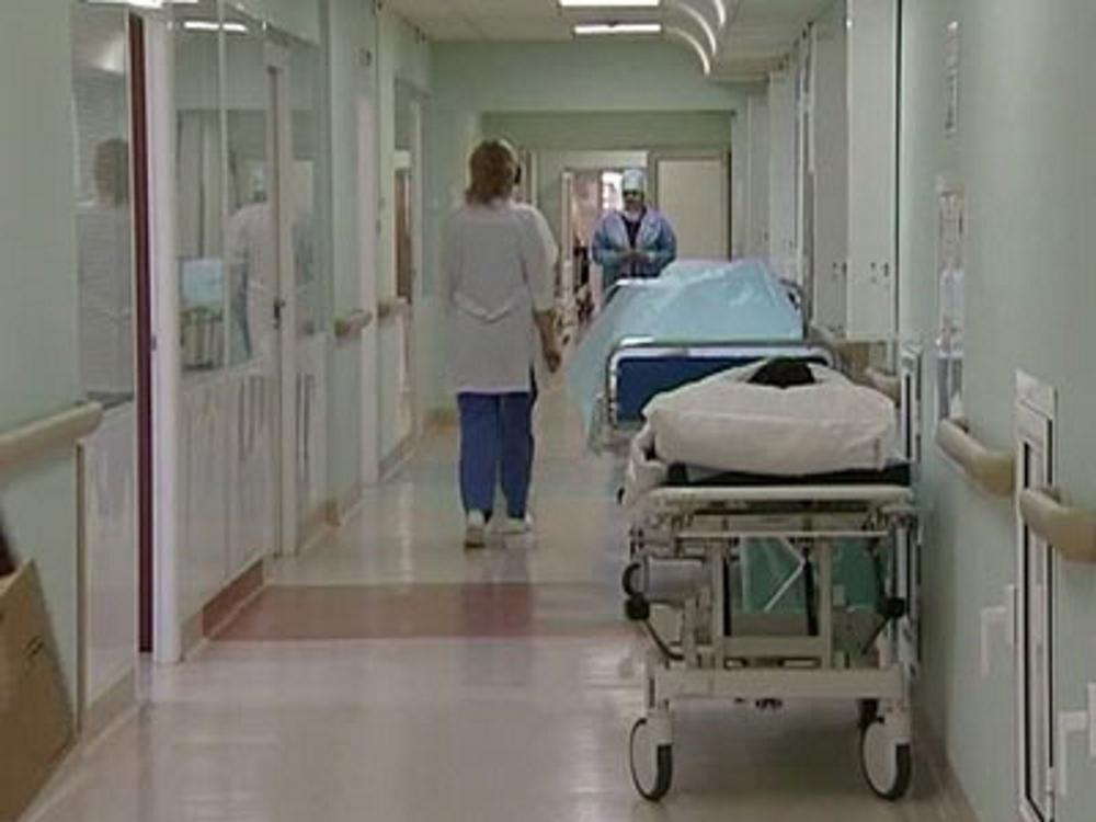 Волгодонские больницы прошли проверку областного минздрава