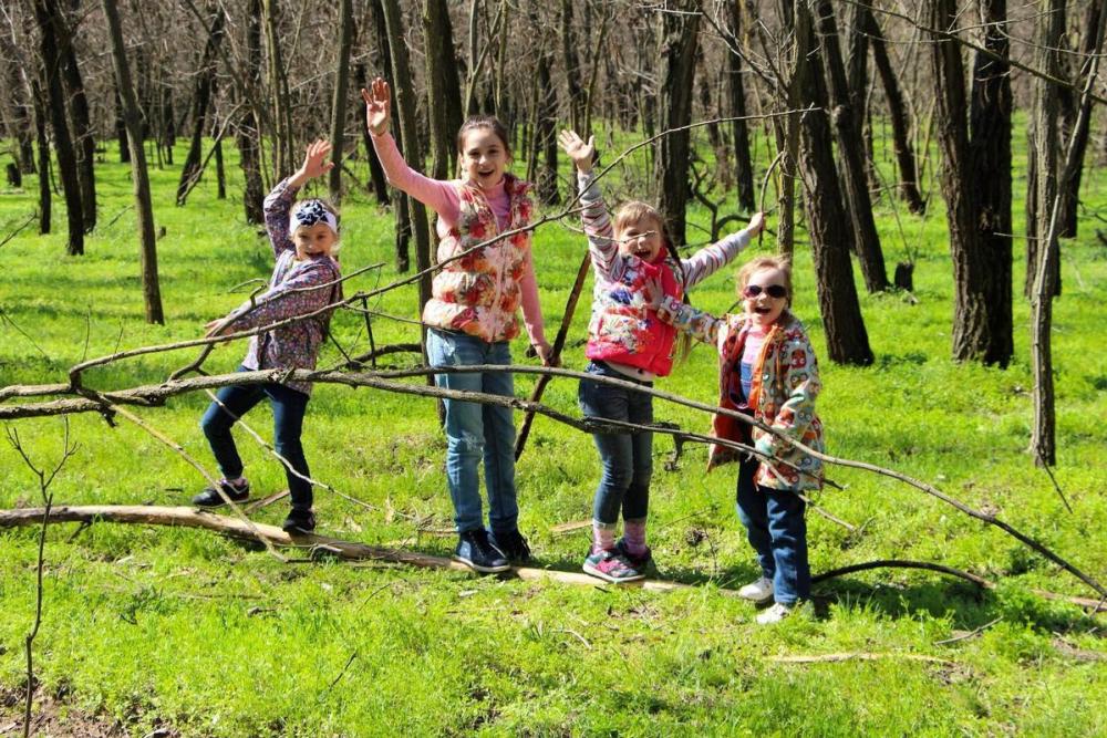 304 многодетные семьи Волгодонска реализовали средства регионального материнского капитала