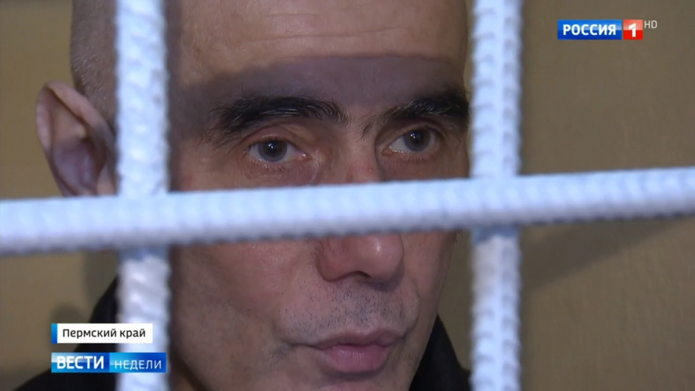 Террорист, взорвавший дом в Волгодонске, пожалел погибших