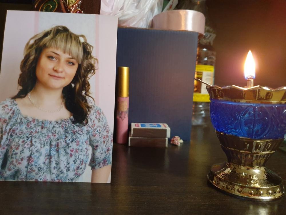 Из первых уст: подробности аварии на Морской в интервью с близкими погибшей Светланы Маркиной