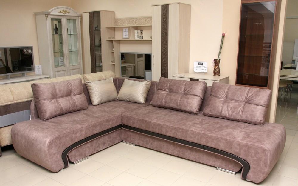 В новый год – с новой мебелью со скидками от компании «МЕБЕЛЬГРАД»