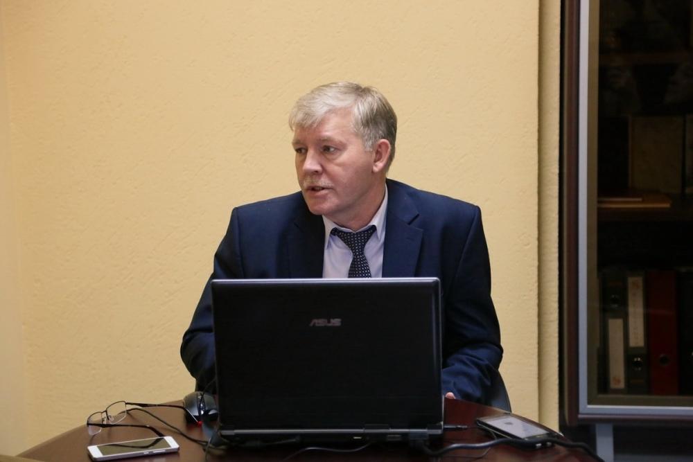 Власти Волгодонска намерены бороться за снижение тарифа на вывоз мусора