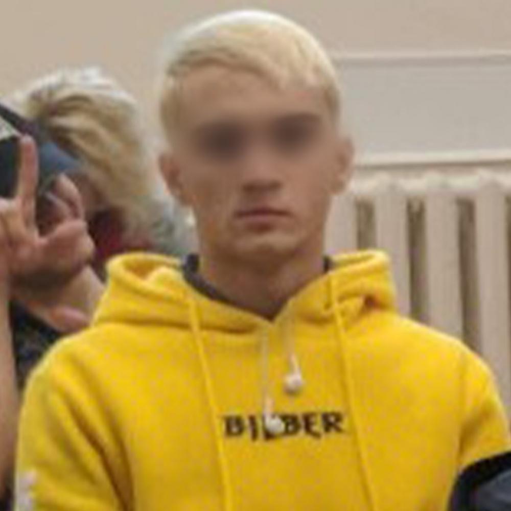 20-летнего студента из Волгодонска нашли мертвым возле дома на Гагарина