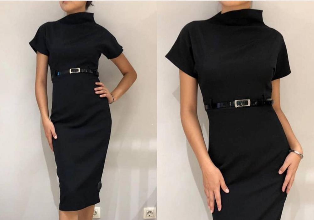 Магазин женской одежды «Miraland»* объявляет скидки до 50%*