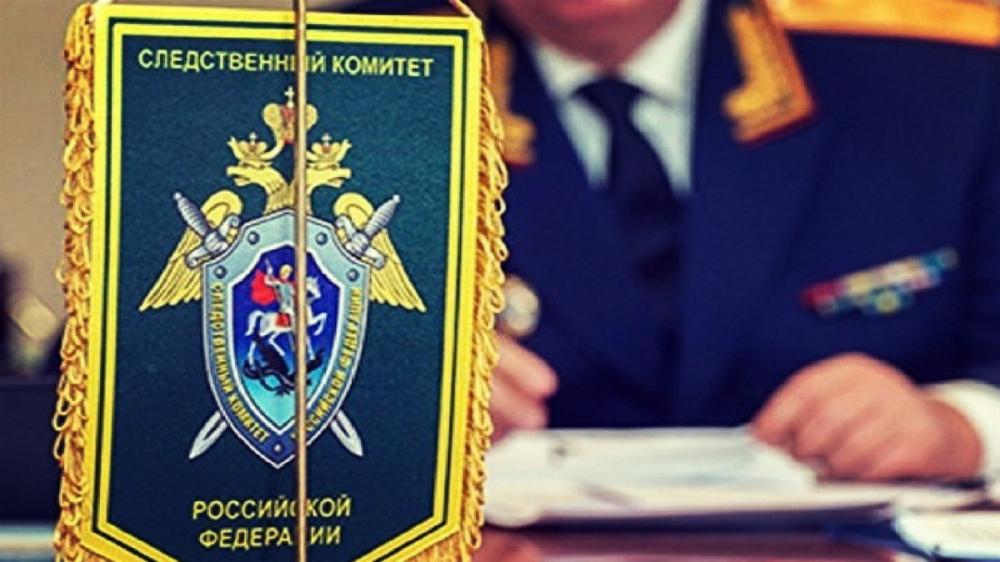 И.о. руководителя следственного отдела Волгодонска примет горожан по личным вопросам