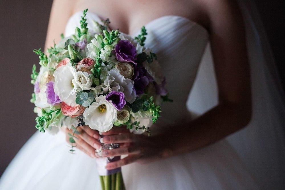 Свадьба мечты в Волгодонске