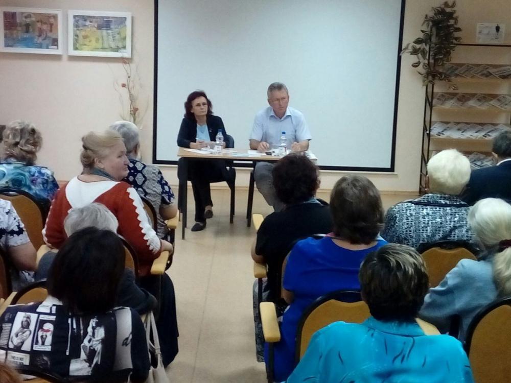 Волгодончанку возмутило, что в морге за вскрытие покойного попросили 50 тысяч рублей