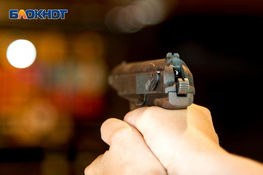 Полицейский во время погони тяжело ранил 12-летнего школьника на трассе Заветное-Ремонтное