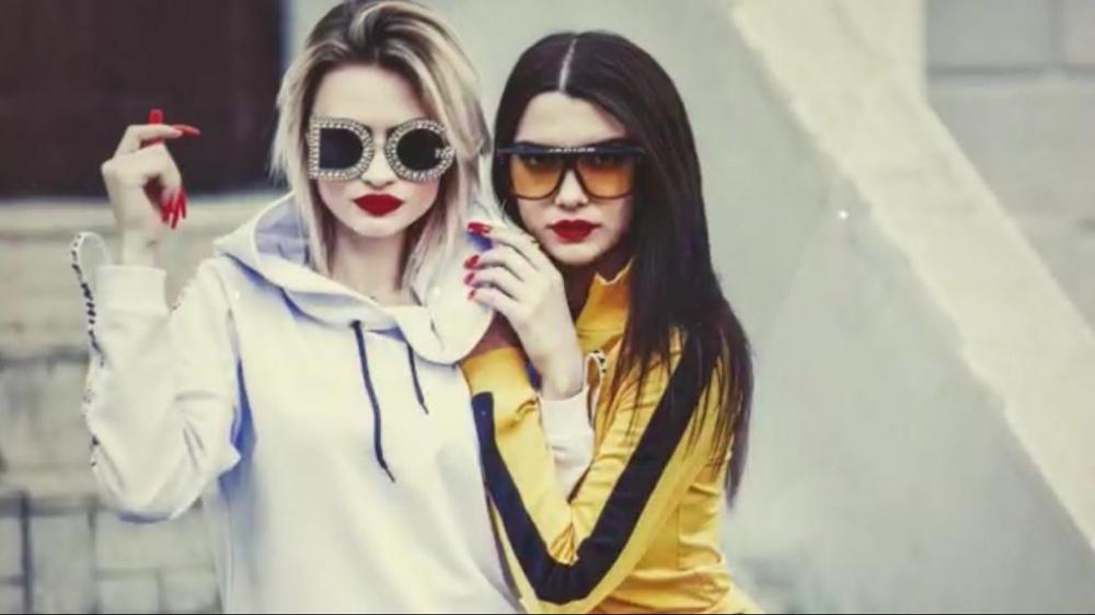 «Iren fashion boutique»* приглашает прекрасных женщин за весенними обновками