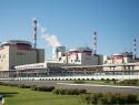 Ростовская АЭС снова перевыполнила поставленный план по выработке электроэнергии