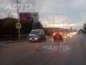 Пожилой 60-летний мужчина сбил парня на пешеходном переходе в Волгодонске