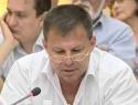 Жизнь экс-депутата Волгодонска, пострадавшего при взрыве, пытаются спасти врачи Краснодара