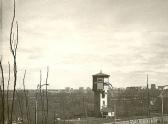 10. Поселок железнодорожников, ок. 1978 года