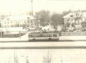 5. Дома по улице Морская 17г и 17д, 1979 год