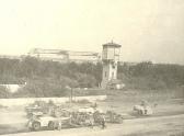9. Поселок железнодорожников, ок. 1976 года