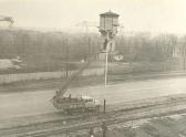 6. Поселок железнодорожников, ок. 1978 года
