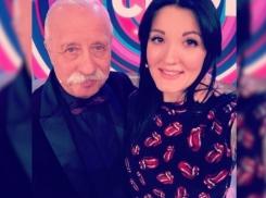 Авто-блогер из Волгодонска Анастасия Туман продемонстрирует свои таланты в шоу «Я могу» на Первом канале