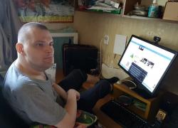 zhenshina-medkomissiya-izvrashenets-onlayn-porno-russkih-studentov-paren-hodit-po-kvartire-s-kameroy