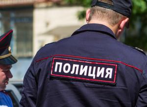 Уроженец Волгодонска «послал на все четыре стороны» полицейских Калмыкии и попал под следствие