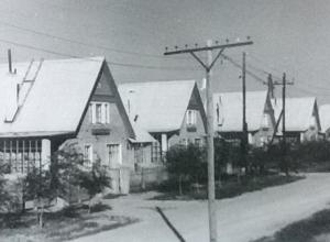 Календарь Волгодонска: сегодня горожанам разрешили строить индивидуальные дома
