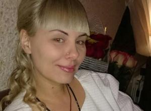 Многодетная мама и молодая бабушка Нина Задорожнюк хочет принять участие в конкурсе «Миссис Блокнот»