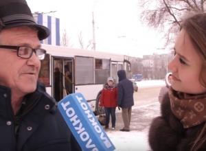 Об отдыхе мечтают скромные мужчины Волгодонска в 23 февраля