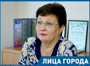 Татьяна Самсонюк рассказала об учебе в Германии и единственной «четверке» по русскому языку в аттестате