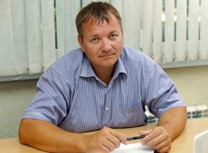Волгодонцам запрещают дожить до пенсии, - Алексей Мисан