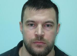 Волгодонец Дмитрий Решетняк заключен под стражу за очередное тяжкое преступление