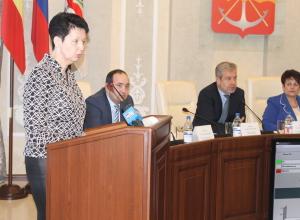 Школы и садики Волгодонска потеряли почти 35 миллионов рублей на закупках продуктов питания