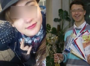Студент «Бауманки» из Волгодонска пропорол ножом живот своей любимой во время празднования годовщины отношений