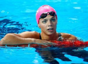 Юлия Ефимова стала чемпионкой России и отобралась на чемпионат Европы