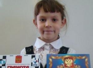 Шахматистка из Волгодонска стала одной из лучших на ЧМ в Белоруссии