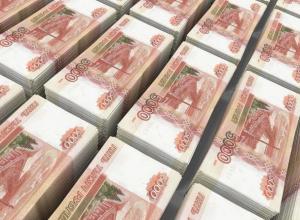 В Волгодонск инвестируют 5 млрд рублей для производства гондол, ступиц и генераторов