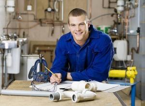 Безработных волгодонцев приглашают на бесплатное обучение по нескольким профессиям