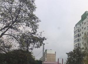 На термометре «плюс», по ощущениям «минус»: какая погода ждет волгодонцев в понедельник