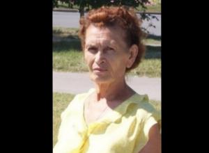 Пропавшую любительницу вязания из Волгодонска нашли мёртвой в Ростовской области