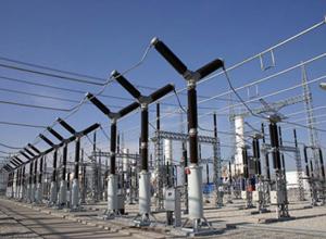В Волгодонске стали делать больше электроэнергии