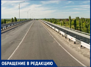 «Пора вернуть нашему каналу славное имя Ленина»: старожил Волгодонска