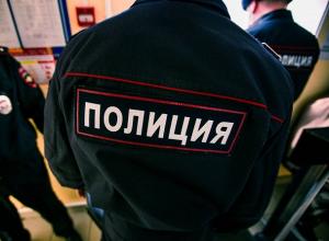 Изнасилование, грабежи, разбой: о преступлениях совершенных в Волгодонске за неделю