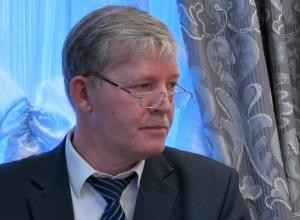 Главный экономист Волгодонска рассказал о налоговой дыре в городской казне