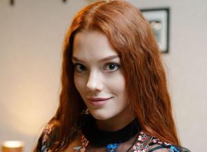 Участница «Мисс Блокнот» Валентина Аушева блеснула знаниями о Второй мировой войне