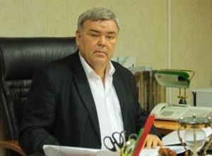 Директора «Артемиды» нашли мертвым возле многоэтажки в Волгодонске