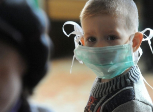В Волгодонске заболеваемость ОРВИ выросла на 128% – первоклассники уходят на внеплановые каникулы
